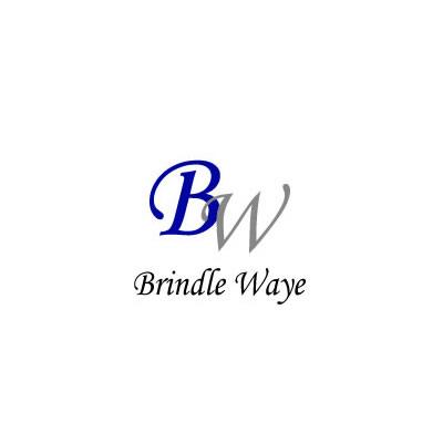 BrindleWaye