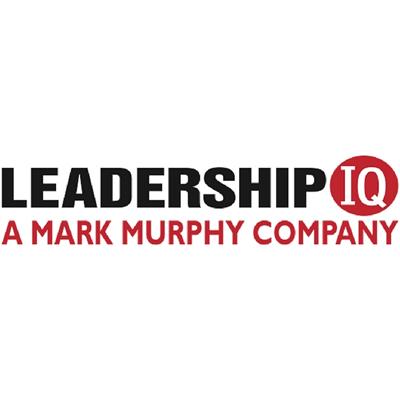 Leadership IQ