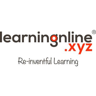LearningOnline XYZ