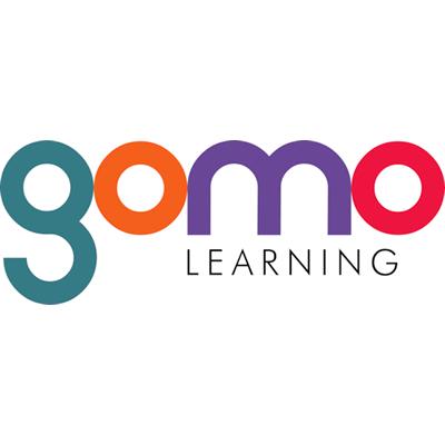 GomoLearning