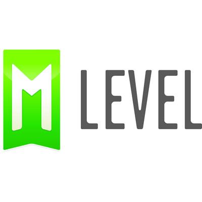 mLevel Inc