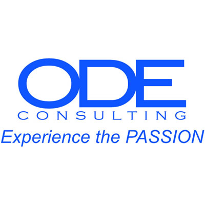 ODE Consulting