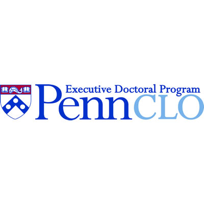 Penn CLO