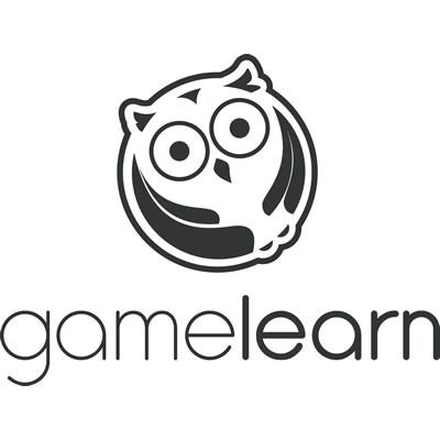 gamelearn