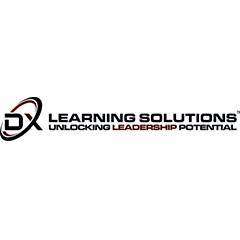 DX Learning