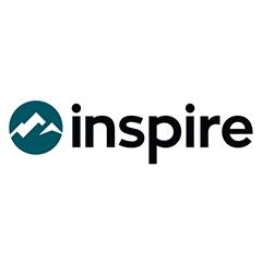 Inspire Software