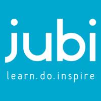 Jubi, Inc