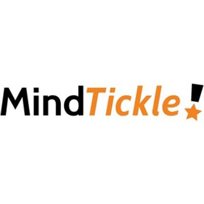 MindTickle