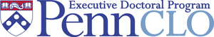 PennCLO Executive Doctoral Program