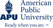 The Center for Applied Learning at American Public University System