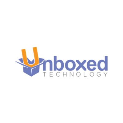 Unboxed Technology
