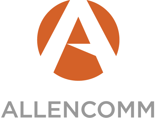AllenComm