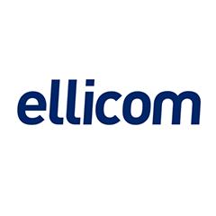 Ellicom
