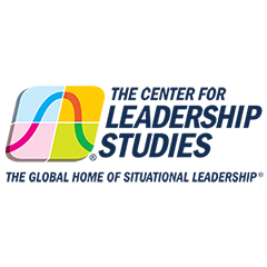 Center for Leadership Studies