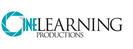 Cine Learning Production