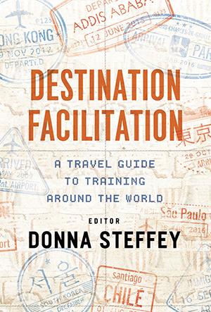 Destination Facilitation
