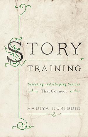 StoryTraining
