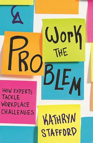 Work the Problem
