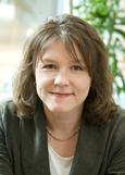 Cindy Hugget