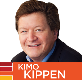 Kimo Kippen