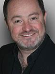 Jonathan Halls
