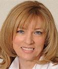 Barbara Roche