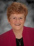 Elaine Biech