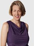 Megan Torrance