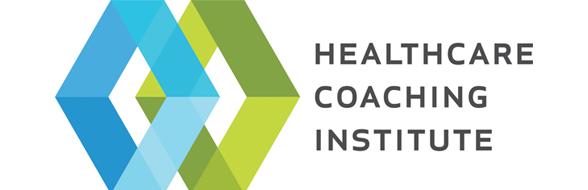 Healthcare Coaching Institute logo
