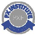PX Institute logo