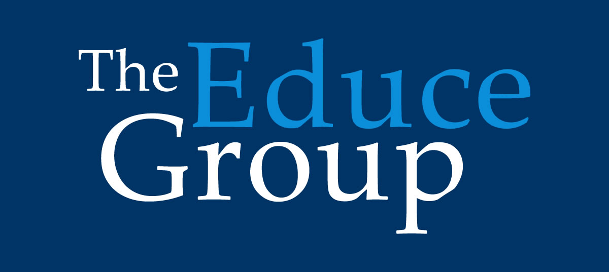 Educe Group