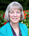 Cindy McCauley