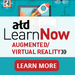LearnNow: Getting Started With Augmented and Virtual Reality