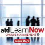 LearnNow: Change Management