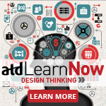 LearnNow: Design Thinking