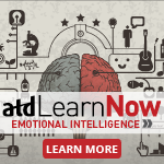LearnNow: Emotional Intelligence