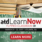 LearnNow: Flipped Classroom