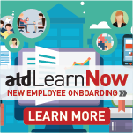 LearnNow: New Employee Onboarding