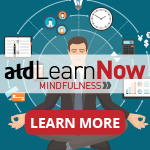 LearnNow: Brain-Based Learning