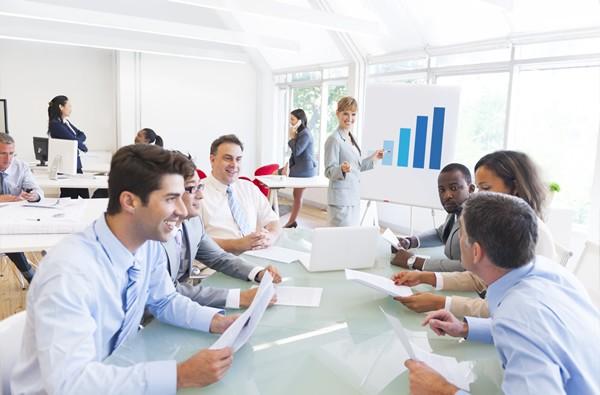 5 Levels of High-Impact Delegation
