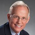 Dr. Dick Daniels