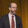 Dr. Howard Forman, MD, MBA