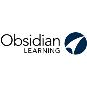 Obsidian Learning