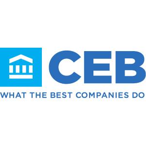 CEB Metrics That Matter