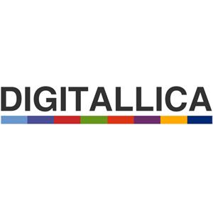 Digitallica