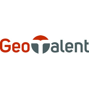 GeoTalent