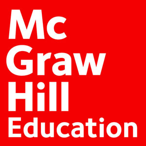 McGraw Hill Learning Science Platforms