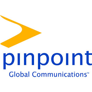 PinPoint Global