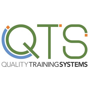 Quality Training Systems