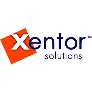 Xentor Solutions